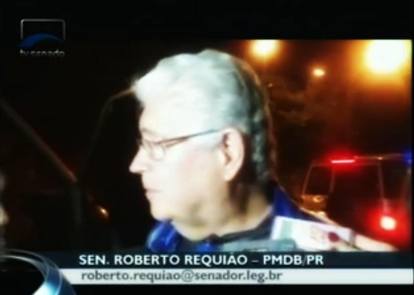 req venezuela tv