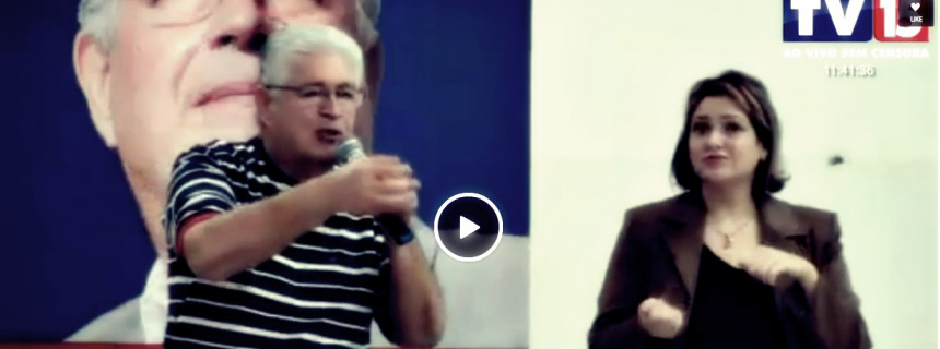 TV15 PATO BRANCO