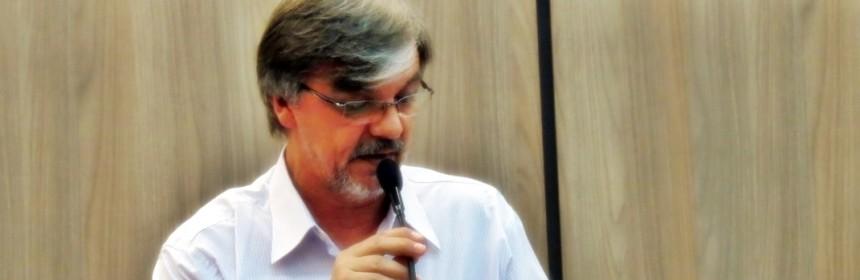 Pedro Ricieri