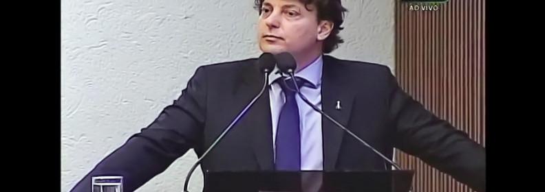 anibeli plenario