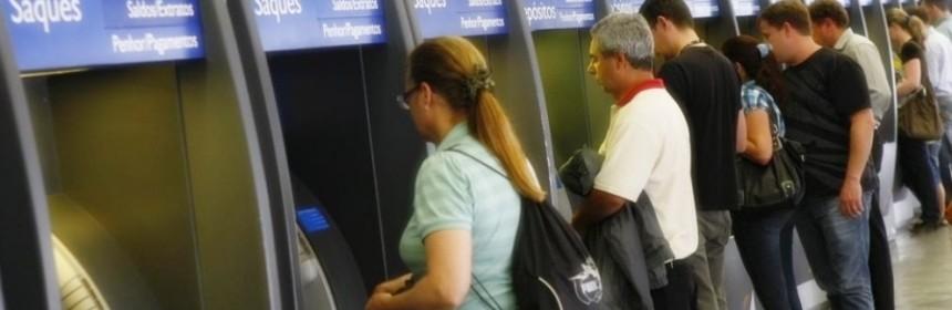 fraudes bancarias2