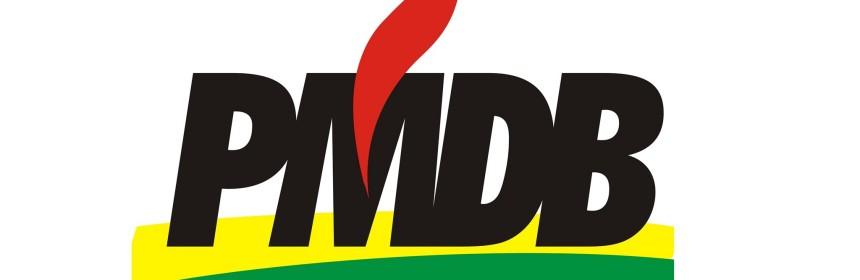 logo_pmdb youtube333