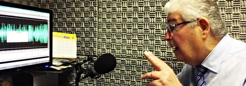 req-radio