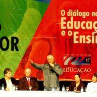 PDE-Aula-Inaugural-in-Teatro-Guaira 2