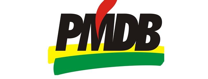 pmdb - xxx