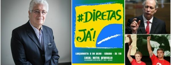 requiao_diretas