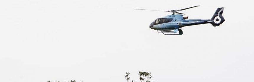 20170206-helicoptero-richa-governo-parana-kTp-U201535111024g5B-1024x341@GP-Web