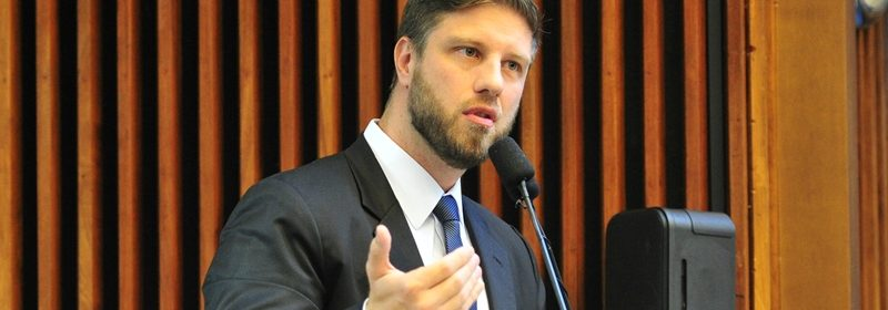 Requiao Filho_Foto Pedro Oliveira 28 03 x