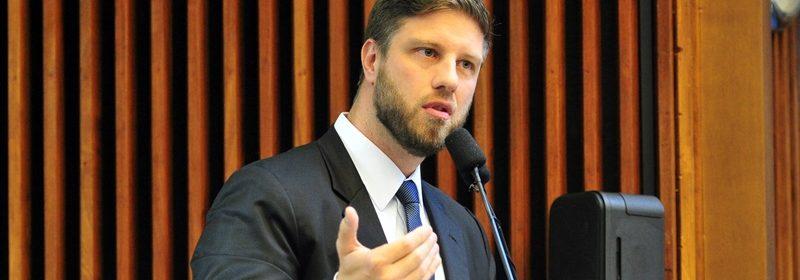 Requiao Filho_Foto Pedro Oliveira ALEP