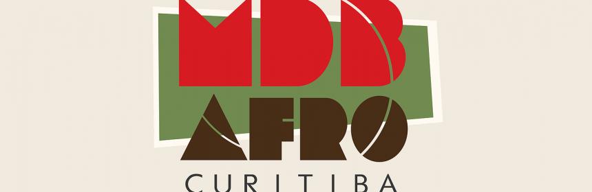 MDB AFRO x