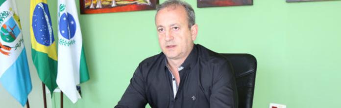 Moacyr-Fadel
