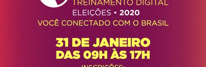 IMG-20200123-WA0039.jpg