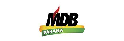 logo_mdb