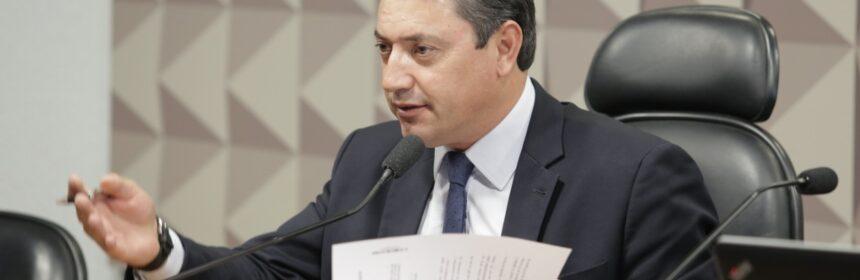 Deputado Sergio Souza 1