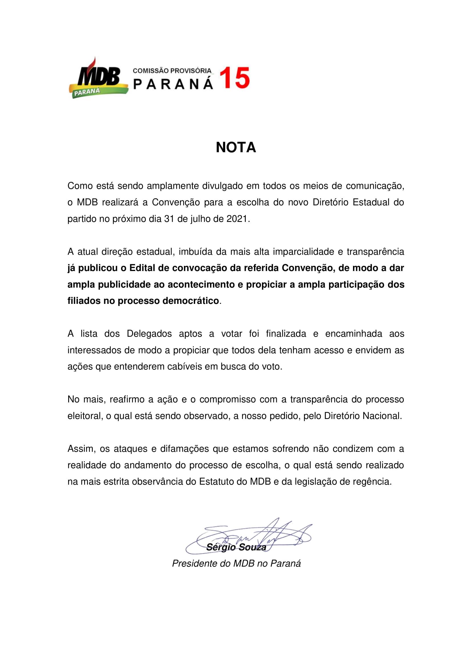 Nota Oficial-1