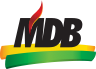 MDB Nacional